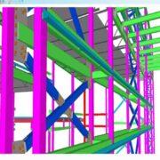 3D Modelling / Rendering