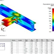 Structural Calculation Reports