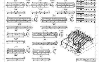 fabrication-drawing