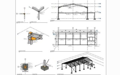 shop-drawing-steel