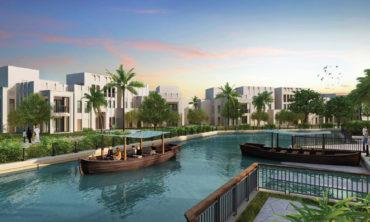 AL SAHEL HOTEL & RESORT, Bahrain-2