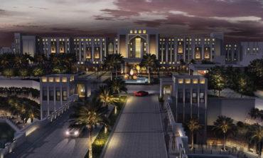 AL SAHEL HOTEL & RESORT, Bahrain-3