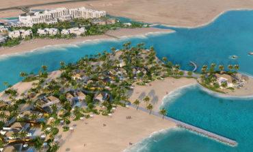 AL SAHEL HOTEL & RESORT, Bahrain