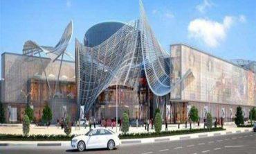 Art-mall-dubai