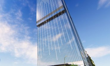 Hilton Orient-2