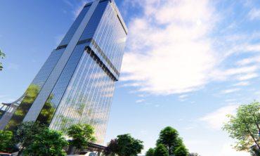 Hilton Orient